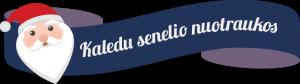 kaledu-senelio-paslaugos-vizitas_skambutis